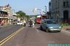 WJB__2011_07_10_0049