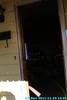 WJB__2011_11_25_0033