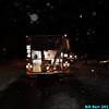 WJB__2011_01_18_0208