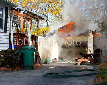 Clearence St Attleboro-13