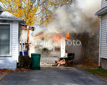 Clearence St Attleboro-4