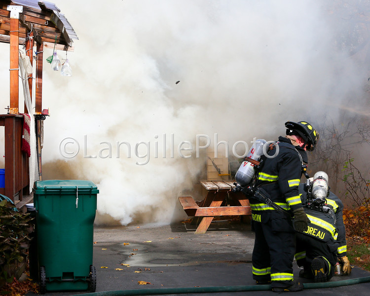 Clearence St Attleboro-15