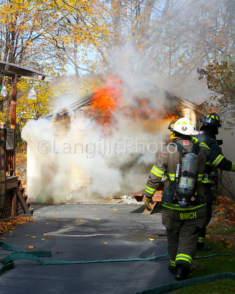 Clearence St Attleboro-8