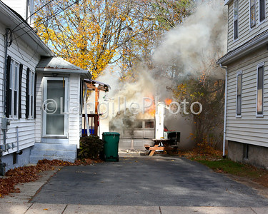 Clearence St Attleboro-5