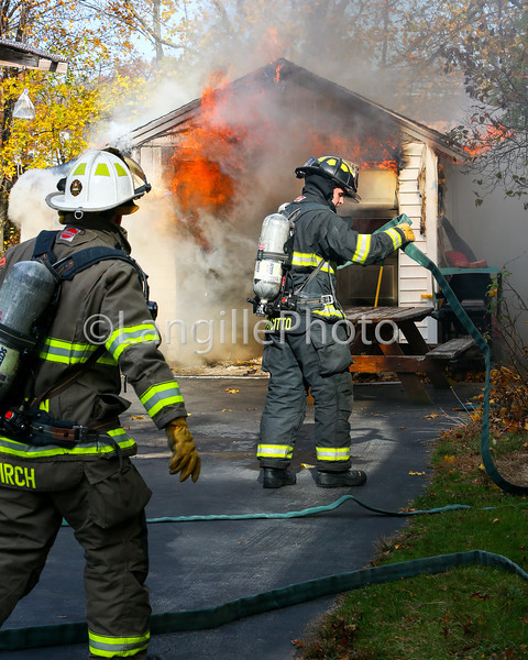 Clearence St Attleboro-10