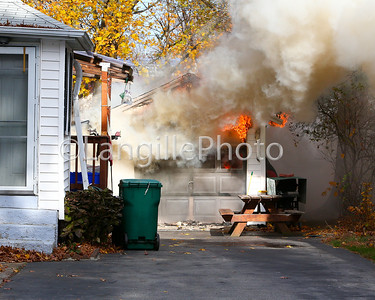 Clearence St Attleboro-3