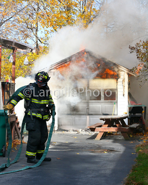 Clearence St Attleboro-7