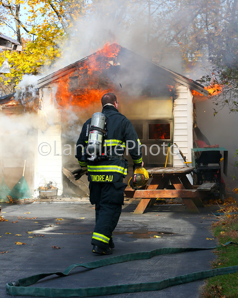 Clearence St Attleboro-14