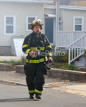 Clearence St Attleboro-12