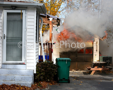 Clearence St Attleboro-6