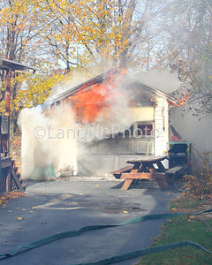 Clearence St Attleboro-11