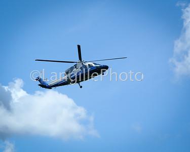 Med flight 8-7-15-1