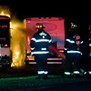 Box 10-22 Box 10-22 Bus Fire