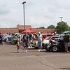 Station 13 Car show and Picnic 2009