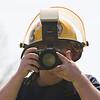 FirePhotography1 Class-125