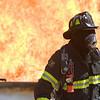 FirePhotography1 Class-145
