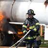 FirePhotography1 Class-131