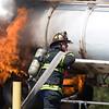 FirePhotography1 Class-132