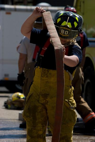 FirePhotography1 Class-106