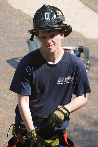 FirePhotography1 Class-122