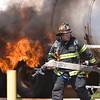 FirePhotography1 Class-135