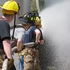 FirePhotography1 Class-117