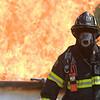 FirePhotography1 Class-144