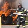 FirePhotography1 Class-134