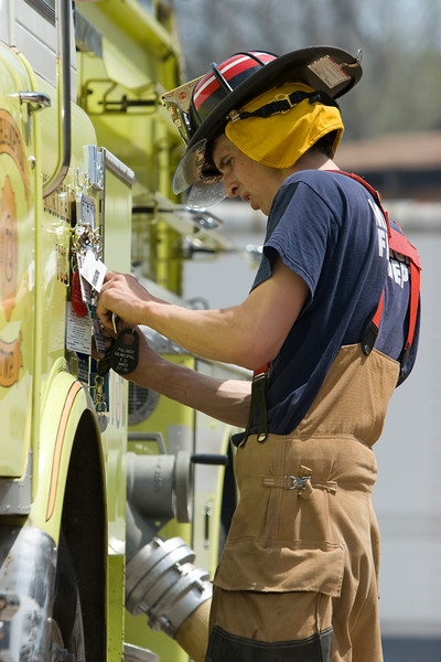 FirePhotography1 Class-111