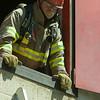 FirePhotography1 Class-103