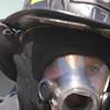 FirePhotography1 Class-141