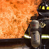 FirePhotography1 Class-142