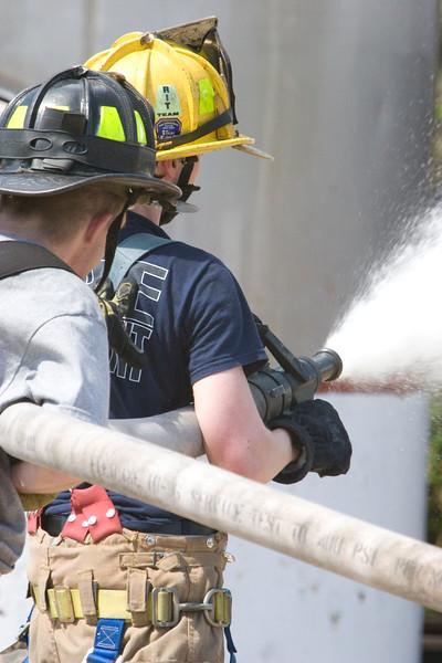 FirePhotography1 Class-118