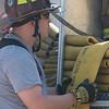 FirePhotography1 Class-123
