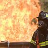 FirePhotography1 Class-143