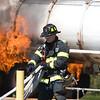 FirePhotography1 Class-129