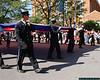 WJB__2012_09_09_0199