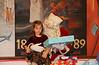 WJB__2012_12_22_0108