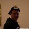 WJB__20081213_092_2