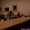 WJB__20081213_087