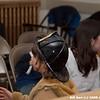 WJB__20081213_089