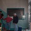 WJB__20081213_001