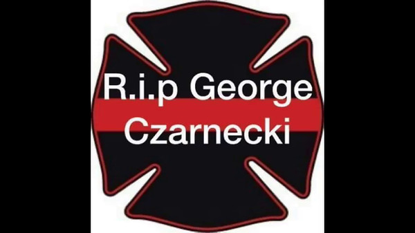 George Czarnecki Video