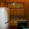 WJB__2010_08_09_0011