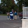 WJB__20081008_022