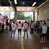 WJB__2010_09_07_0109