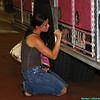 WJB__2010_09_07_0140