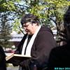 WJB__2010_04_19_0098