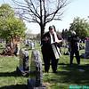 WJB__2010_04_19_0101