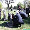 WJB__2010_04_19_0103